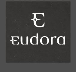 Título do anúncio: Vendo produtos Eudora.