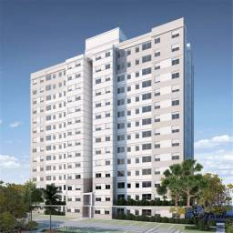 Apartamento à venda com 2 dormitórios em Protásio alves, Porto alegre cod:CS36005245