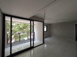 Título do anúncio: Apartamento à venda, 3 quartos, 2 suítes, 2 vagas, Serra - Belo Horizonte/MG