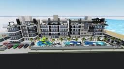 Título do anúncio: Apartamento em Matinhos - Cobertura - Novos - A226S2