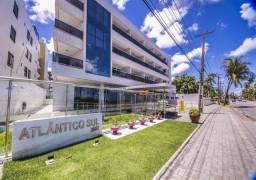 Título do anúncio: COD 1-462 Apartamento no Cabo Banco 44m2 bem localizado