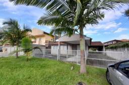 Título do anúncio: Casa Rua São Mateus CA406