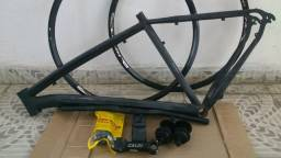 Kit de Bike