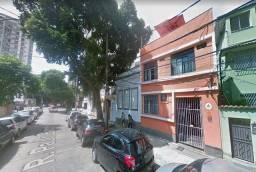 Título do anúncio: Excelente Casa com 567m²  Botafogo apenas 2.760.000