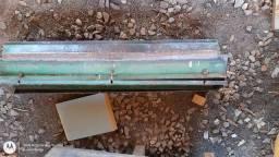 Caixa de Pedra SLC 6200