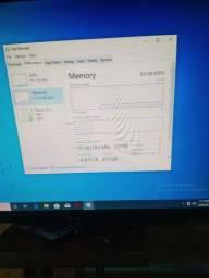 Computador DELL TODO ORIGINAL CORE I7