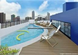 Título do anúncio: RS 3 quartos condomínio com piscina , com área de lazer equipada