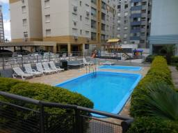 Apartamento à venda com 3 dormitórios em Boa vista, Porto alegre cod:SC12187
