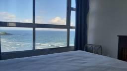 Título do anúncio: Apartamento a venda na Praia do com 86m² e 2 quartos em Praia do Sonho - Itanhaém - S