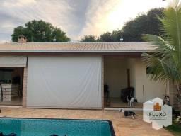 Casa com 3 dormitórios à venda, 176 m² - Parque Vista Alegre - Bauru/SP