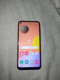 Título do anúncio: Samsung A11