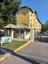Título do anúncio: Apartamento 2 dormitórios com vaga de garagem, direto com o proprietário.