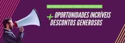 Título do anúncio: IBIRA - IBIRA - Oportunidade Única em IBIRA - SP   Tipo: Casa   Negociação: Leilão   Situa