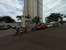 Título do anúncio: Sao Carlos - Apartamento Padrão - Parque Faber Castell I