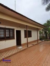 Título do anúncio: Itanhaém - Casa Padrão - Parque Balneário Itanhaem