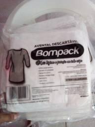 Título do anúncio: Avental bompack na promoção