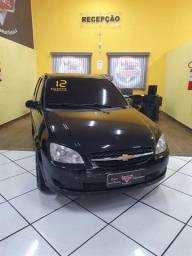Chevrolet Classic  LS VHC E 1.0 (Flex) FLEX MANUAL