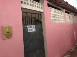 Título do anúncio: Casa na Imbiribeira