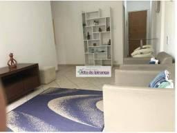 Título do anúncio: Apartamento com 1 dormitório, 51 m² - venda por R$ 415.000,00 ou aluguel por R$ 2.300,00/m