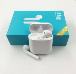 Título do anúncio: Super oferta pra hj fone de ouvido bluetooth