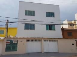 Título do anúncio: Apartamento de 2Qts com Garagem bairro Novo Horizonte