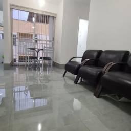 Título do anúncio: Apartamento 2 dormitórios a venda