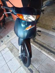 Honda Biz 100 ks 99