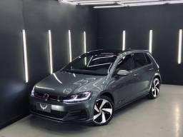 Título do anúncio: Volkswagen Golf GTI
