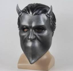 Mascara Ghost Bc Nameless Ghoul papa emeritus cardinal copia year zero Rock
