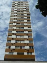 Título do anúncio: Apartamento - BOTAFOGO - R$ 2.800,00