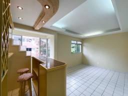 Título do anúncio: Oferta!! Apartamento no no Condomínio Serra do Cabugi II - Capim Macio