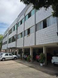 Título do anúncio: Oportunidade!! Apartamento 3/4 com 119m² no Edificio Italia - Tirol