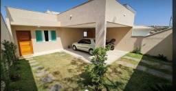 Título do anúncio: Casa em condomínio com 3 dormitórios à venda em Lagoa Santa