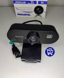 Título do anúncio: Webcam Full Hd (entrega grátis)