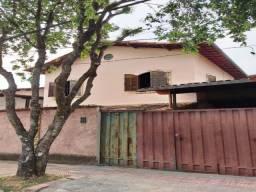 Título do anúncio: Casa colonial com quatro quartos no bairro Candelária em Venda Nova.