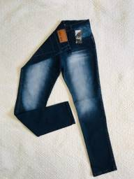 Título do anúncio: calca jeans em atacado
