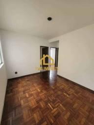 Título do anúncio: Belo Horizonte - Apartamento Padrão - Caicara