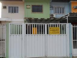 Título do anúncio: Casa - Praia Campista