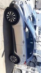 Hyundai HB20X Automático Completo