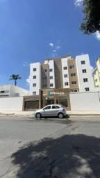 Apartamento 2 quartos com 45 m² por R$ 265.000,00 - Bairro Santa Amelia BH/MG