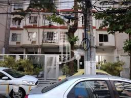 Título do anúncio: Apartamento de 02 quartos para locação em Ingá - Niterói RJ