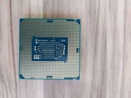 Título do anúncio: Processador Intel Core i7-7700 Kaby Lake, Cache 8MB, 3.6GHz (4.2GHz Max Turbo), LGA 1