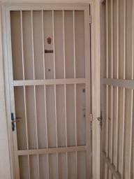 Apartamento 03 quartos  10º andar - 121 m² - Jacarecanga - Vendo 330mil