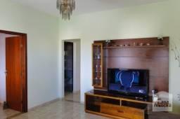 Título do anúncio: Casa à venda com 3 dormitórios em Europa, Contagem cod:374271