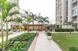 Apartamento à venda com 3 dormitórios em Vila ipiranga, Porto alegre cod:CS36006700