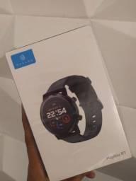 Título do anúncio: Smartwatch Haylou Xiaomi