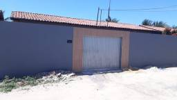 Casa com piscina em Beberibe a 3 km da praia e do centro