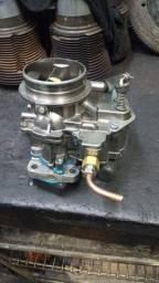 Título do anúncio: Carburador DFV 446 Álcool Opala e Caravan