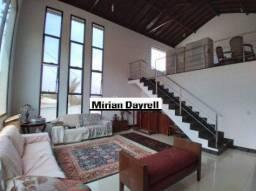 Título do anúncio: Casa à venda, 4 quartos, 2 suítes, 8 vagas, Balneário Água Limpa - Nova Lima/MG