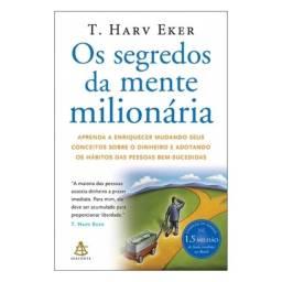 Título do anúncio: Kit Livros Educação Financeira Desenvolvimento Pessoal Empreendedorismo Midset